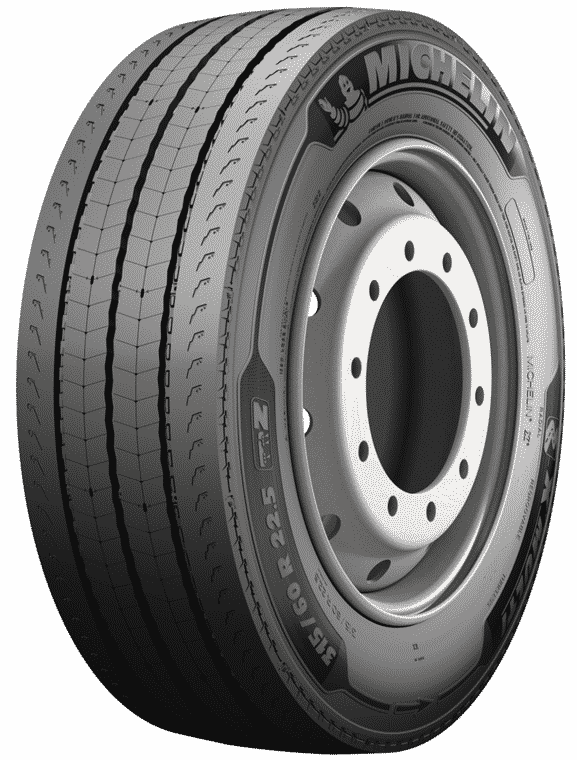 tyre x multi z 315 60 r22 5 persp perspective