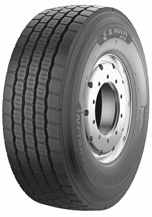 tyre x multi winter t 22 5 persp perspective