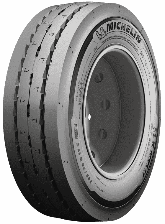 tyre x multi t2 17 5 persp perspective