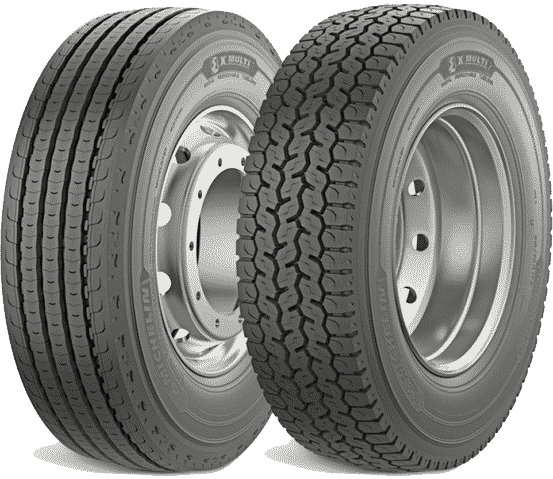 tyre x multi z d 17 5 19 5 persp perspective