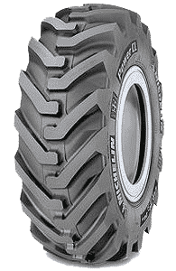 tyre 1picturepower cl 50 0 195 300 full persp perspective