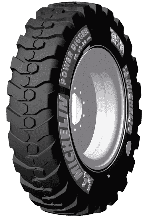tyre 1picturepowerdigger 5 0 647 954 full persp perspective