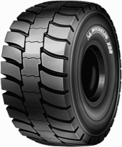 tyre michelin xdr image large full persp perspective
