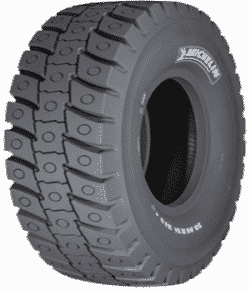 tyre michelin xdr image large 0 5 249 291 full persp perspective