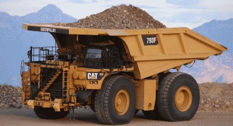edito xdr250 truck 0 0 464 251 max tyre