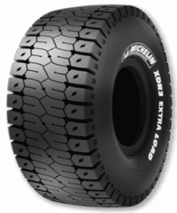 tyre michelin xdr 3 extra load image large full persp perspective