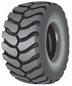 tyre michelin xld d1 image large full persp perspective