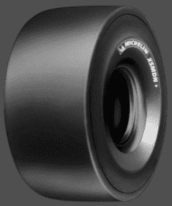 Tyre XSM DN+