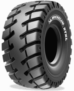 tyre michelin xtxl image large 5 5 239 295 full persp perspective