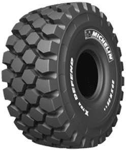 tyre michelin x tra defend image large full persp perspective
