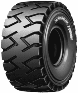 tyre michelin x quarry s image large 0 0 250 300 full persp perspective