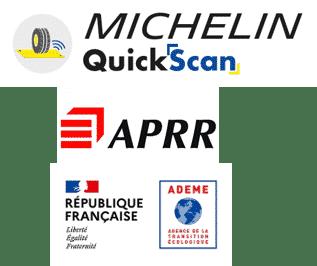 logo quickscan