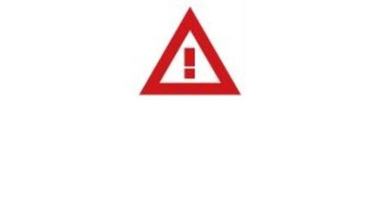 warning symbol1