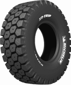 tyre xdgrip persp perspective