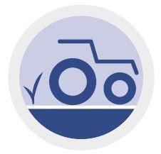 logo soil protection tyre