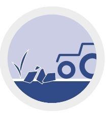 logo versatile tyre