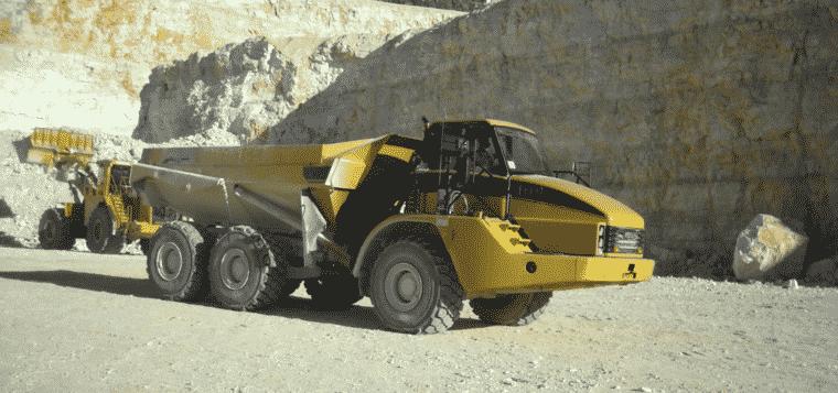 edito photo adtloader quarry help and advice