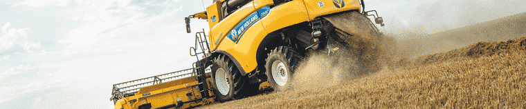 ag michelin combine image 1920x400 mobile