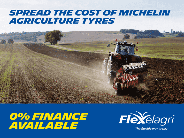 ag michelin flexelagri 1920x1440 mobile