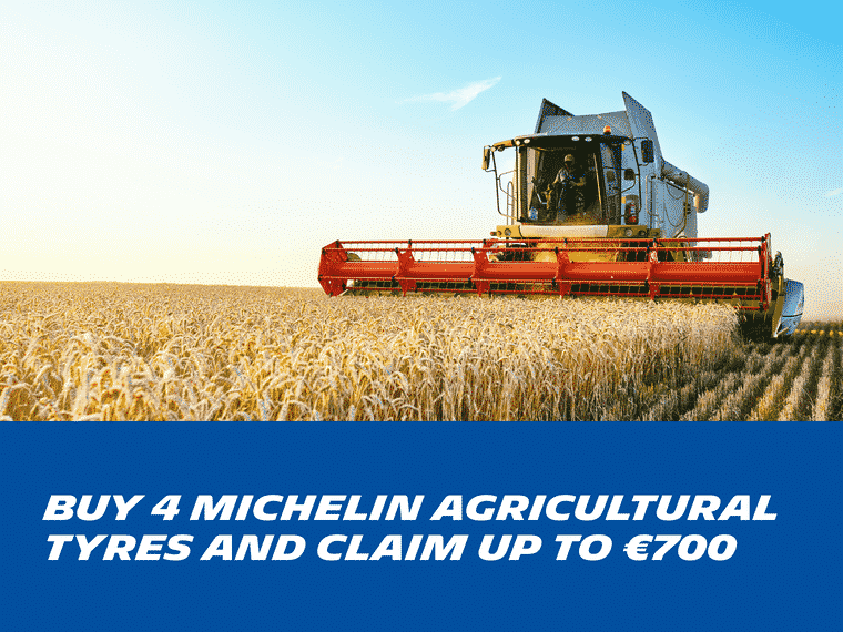 ag michelin harvest 2020 1920x1440 mobile roi