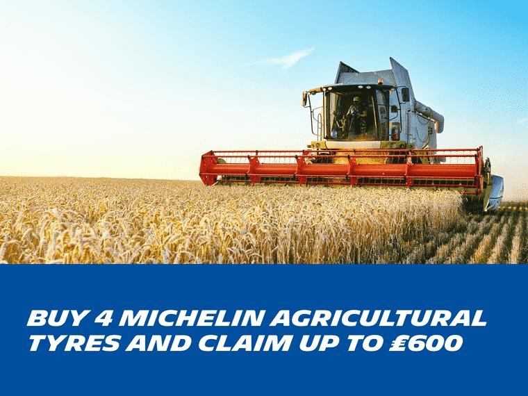 ag michelin harvest 2020 1920x1440 mobile uk