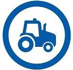 agricultural offer