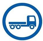 truck offer