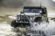 km3 jeep water 01