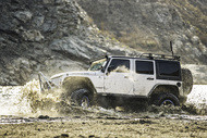 km3 jeep water 02