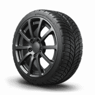 g force sport comp 2 AS 7