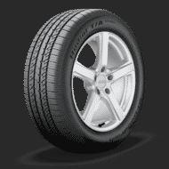 Kjøretøy Dekk radial ta 1 Persp (perspektiv)