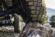 Auto Background km3 Tyres
