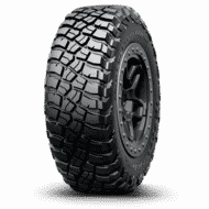 Auto Tyres mudterrain km3 2 Persp (perspective)
