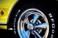 musclecar2