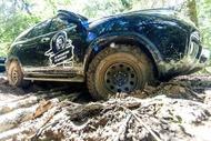 mud terrain ta km3 gallery image 8