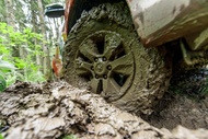 mud terrain ta km3 gallery image 9