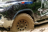 mud terrain ta km3 gallery image 10