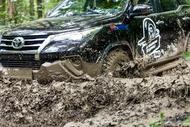 mud terrain ta km3 gallery image 16