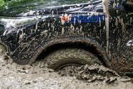 mud terrain ta km3 gallery image 20