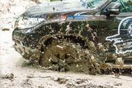 mud terrain ta km3 gallery image 23
