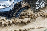 mud terrain ta km3 gallery image 25