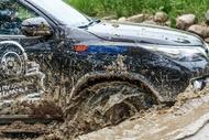 mud terrain ta km3 gallery image 26