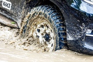 mud terrain ta km3 gallery image 27