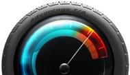 clasificacion de velocidad y desgaste