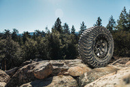 bfgoodrich tires km3 mud terrain 071