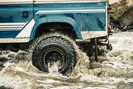bfgoodrich tires km3 mud terrain 053