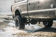 bfgoodrich tires km3 mud terrain 045 2