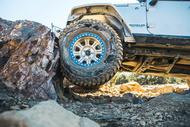 bfgoodrich tires km3 mud terrain 029