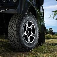 auto edito bfg 1 tyres