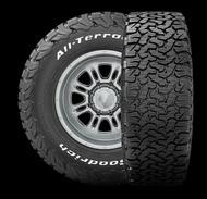 auto edito bfg tyres gallery 1 tyres